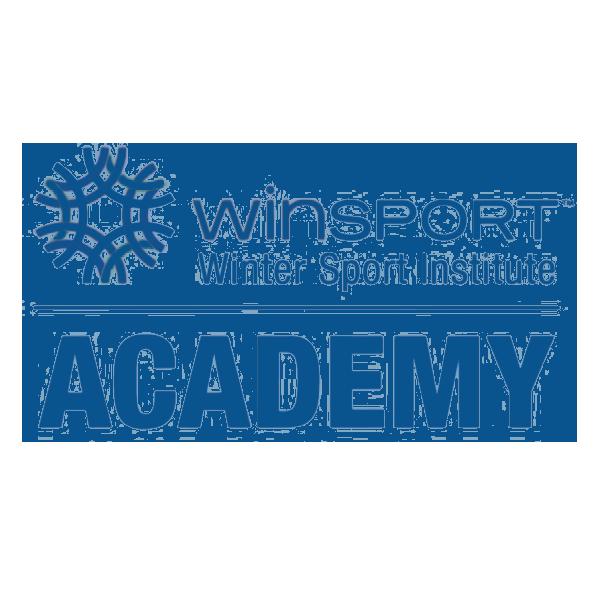 Winsport-Logos