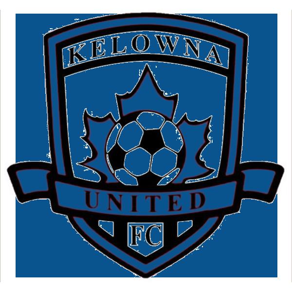 Kelowna-Logo