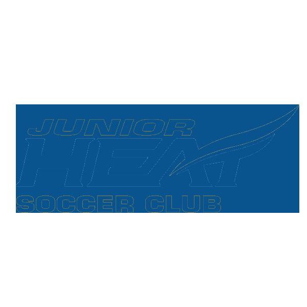 SoccerHeat-Logo