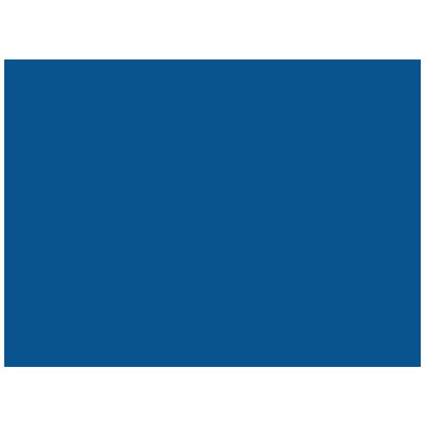 Grizzlies-Logo