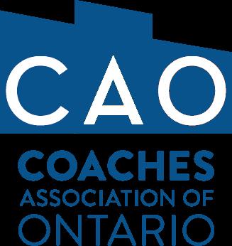 CAO_Logo_Blue