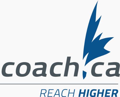 ENG-CAC-logo-blue