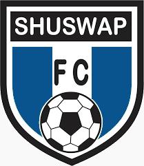 Shuswap-logo-blue