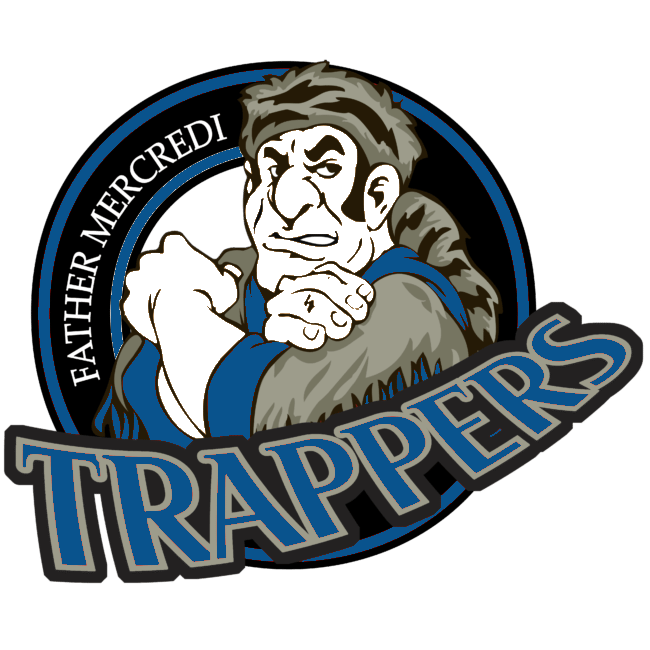 TRAPPERS-circle-logo-Blue