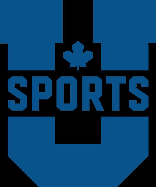U-Sports_Logo_Blue