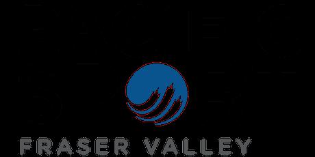 pacsport-FV-logo-blue