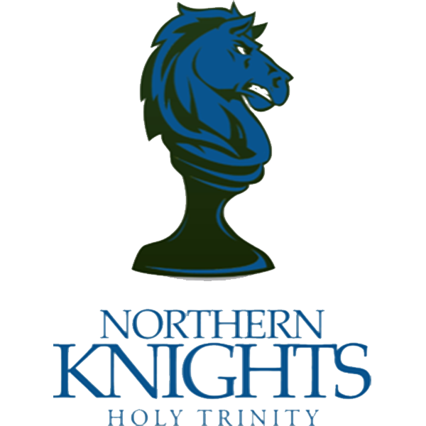 northern_knights