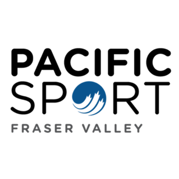 pacific_sport_fraser