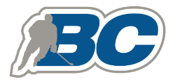 BC Hockey Logo (transparent background)