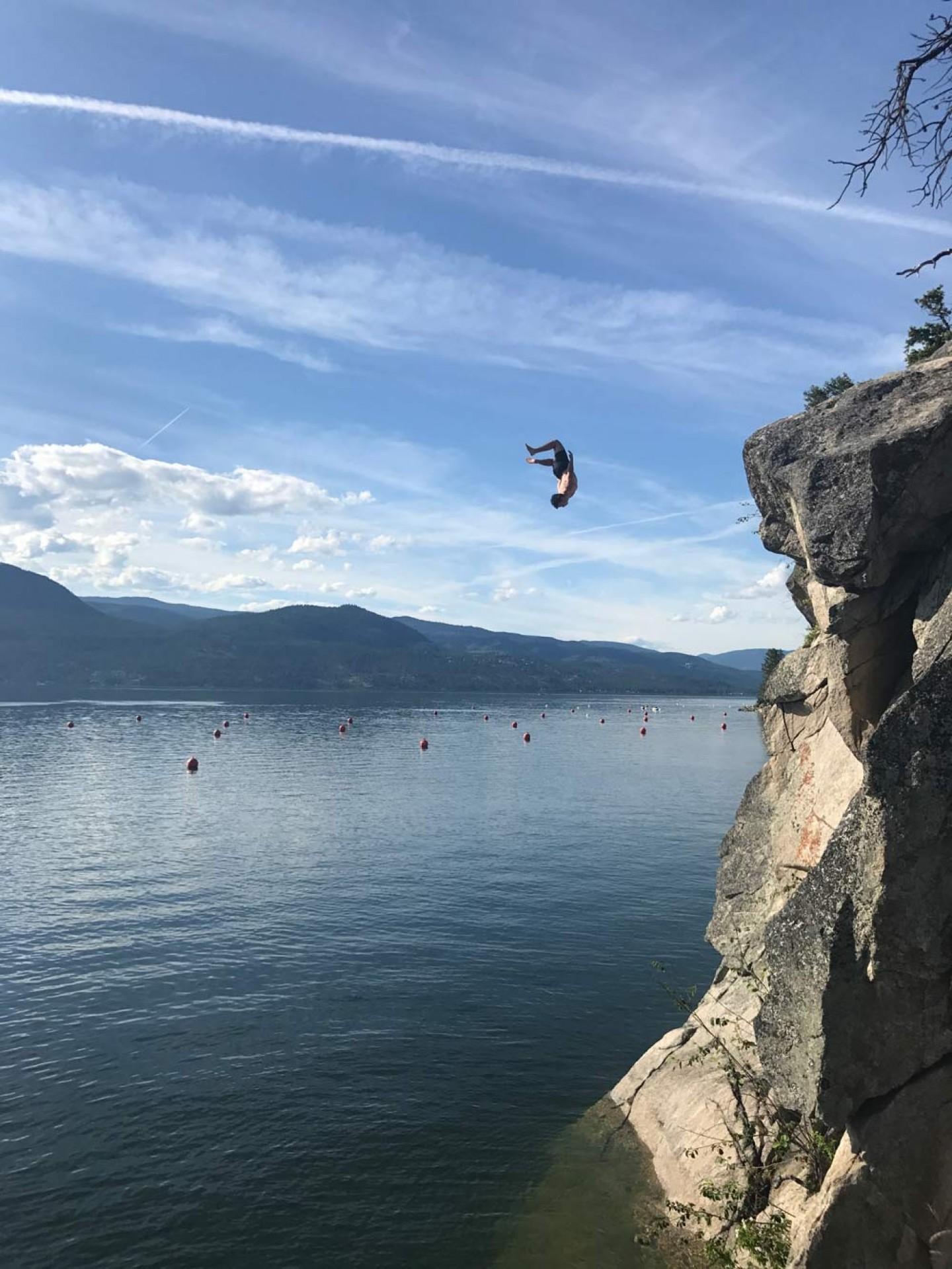 Backflip-cliff-jump-1