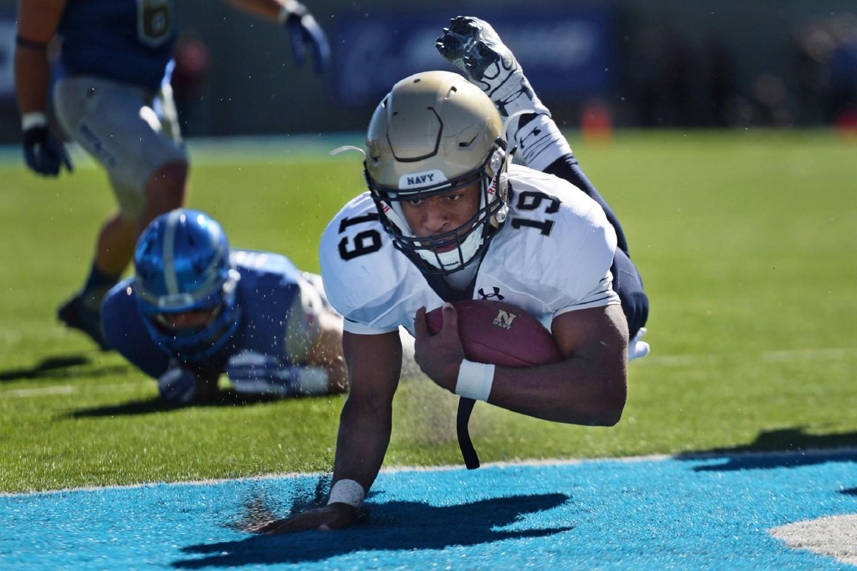 athletes-ball-football-35655